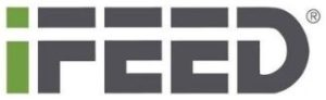 LOGO iFEED